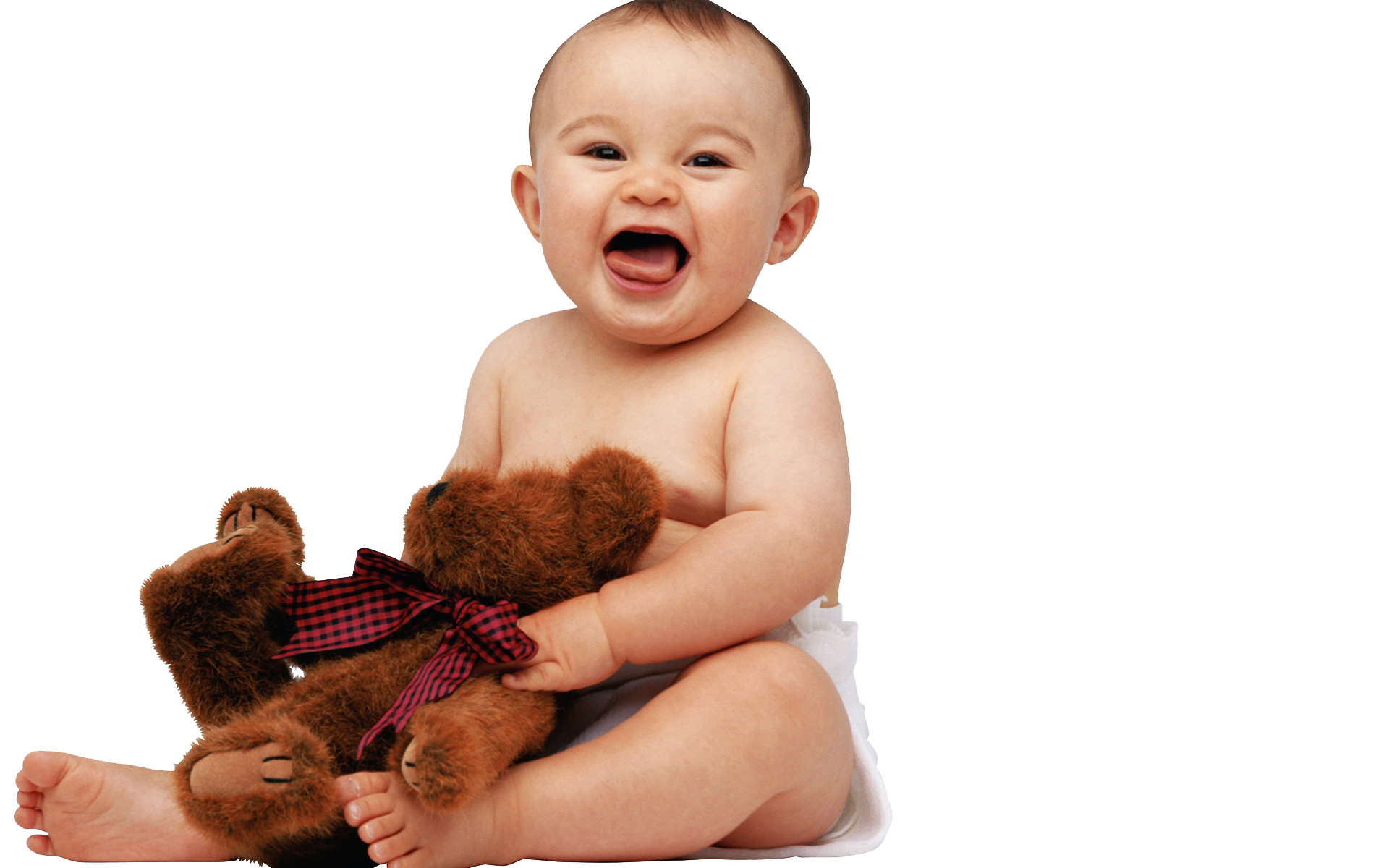 baby-png-hd