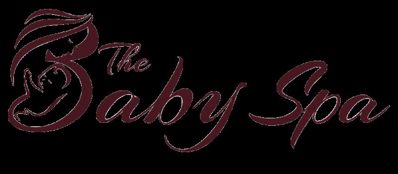 title-image-babyspa